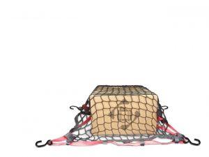 Zubehör Netze