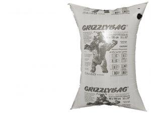 GrizzlyBag®Stausäcke PP-Gewebe HEAVY