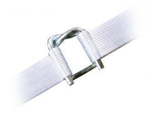 GrizzlyStrap® Umreifungsband KF Komposit (CC-Band)