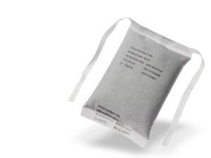 Trockenmittelbeutel DIN 55473