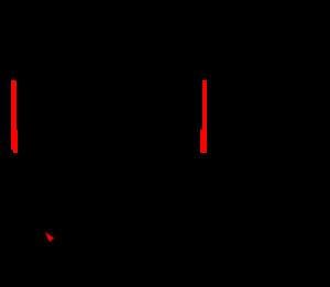 Zeichnung 1 Ladung