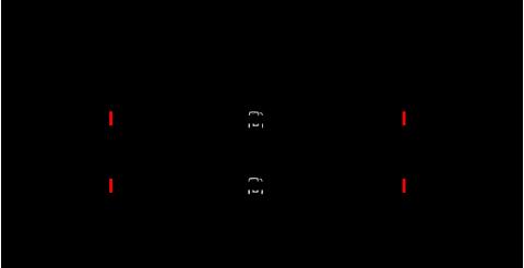 Zeichnung 6 Sicherung der Fracht mit Verschlüssen