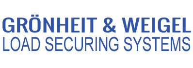 GW Logo ENG